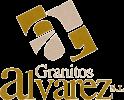 Granitos Álvarez S.L. Logo